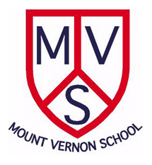 Mount Vernon Primary School